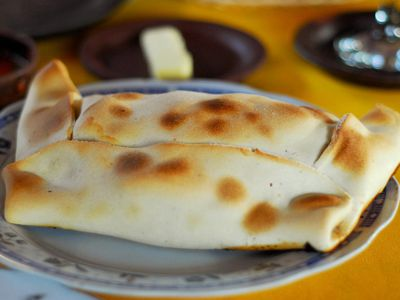 Ecuadorian food a collection of ecuadorian recipes want to cook chilean food check out these classic recipes forumfinder Gallery