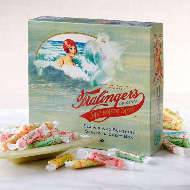 fralingers-original-salt-water-taffy
