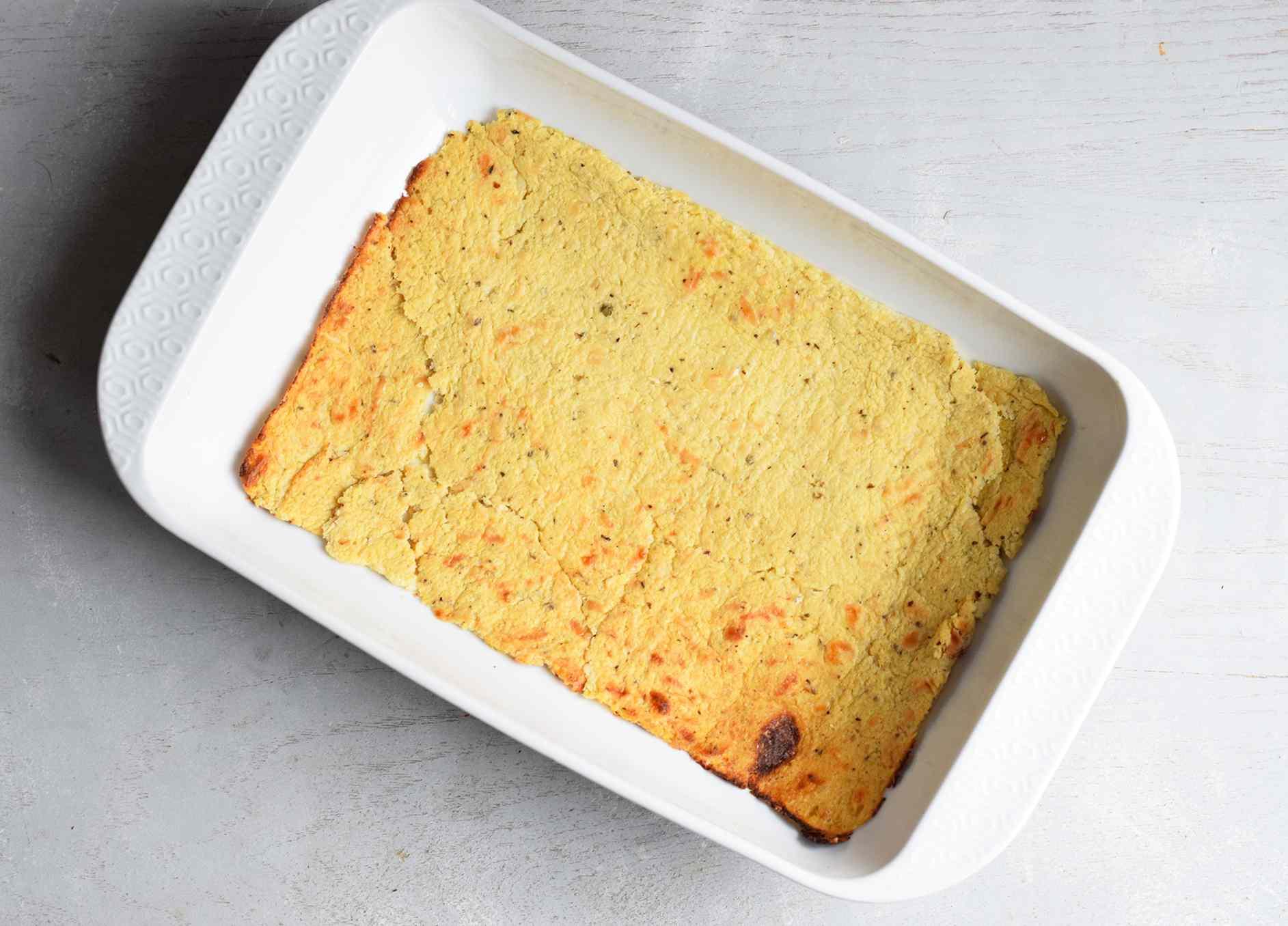 keto-lasagna-4777330-13