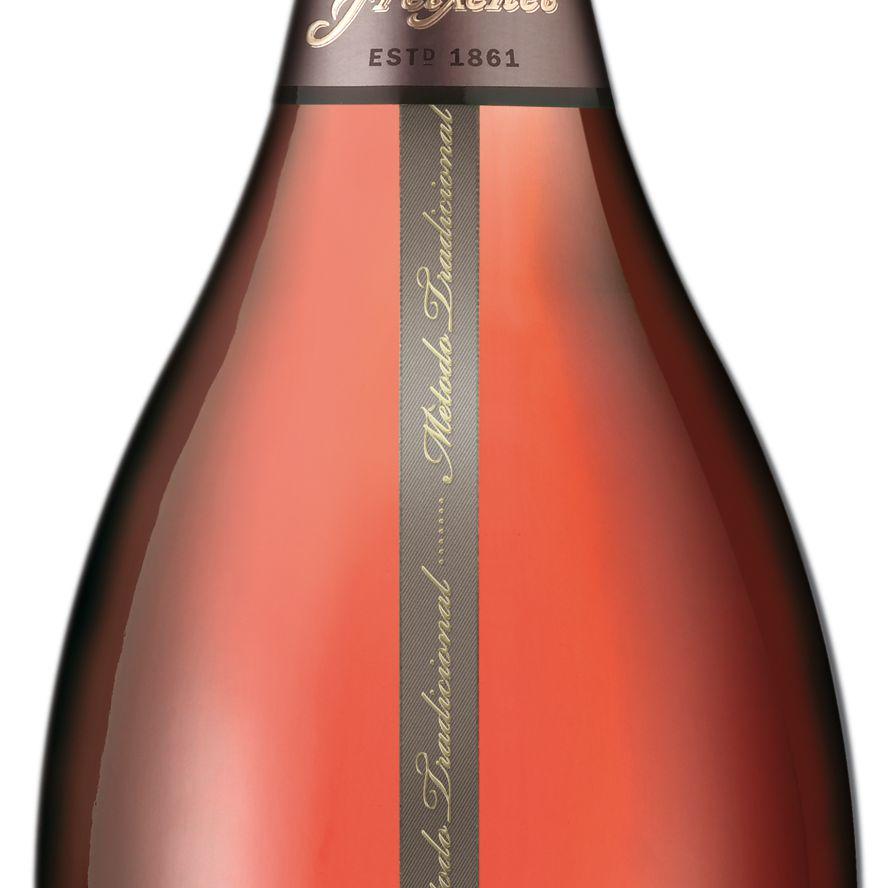 Elyssia Pinot Noir Brut Cava