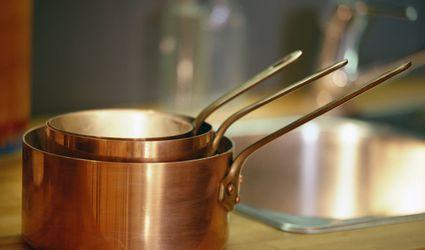 stackable-copper-cookware