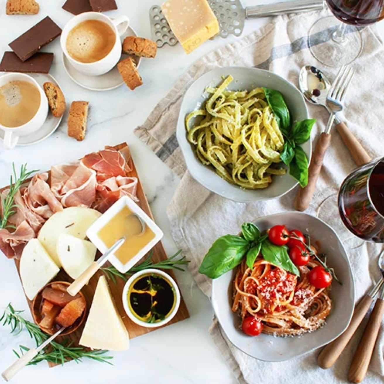 igourmet-italian-treasures-gift-box
