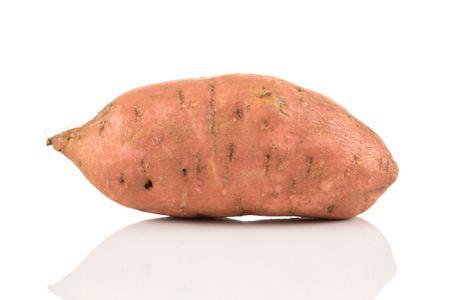 Crockpot Candied Sweet Potatoes Recipe