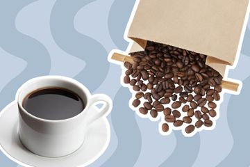 Best Coffee Beans Composite
