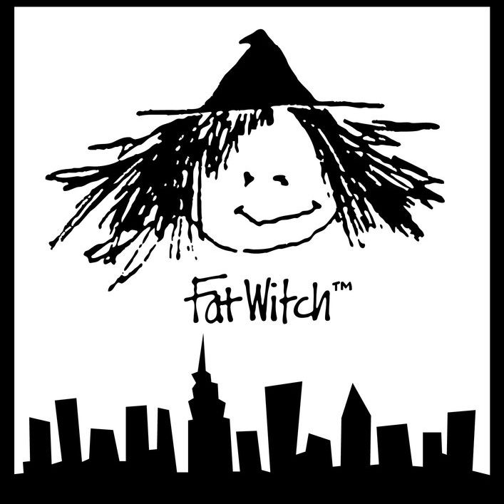 Fat Witch