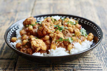Vegetarian and vegan indian food recipes vegetarian indian recipes forumfinder Gallery