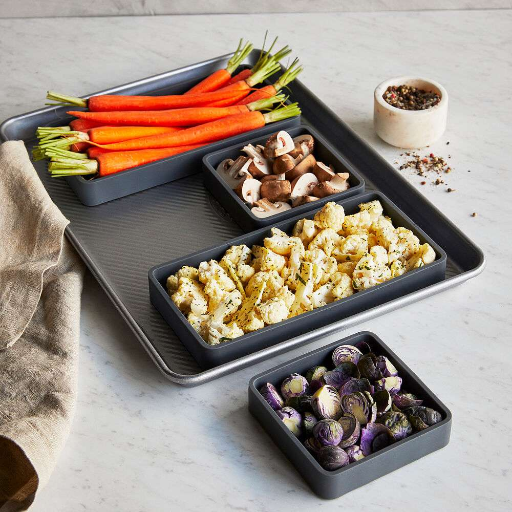cheat-sheets-silicone-baking-trays