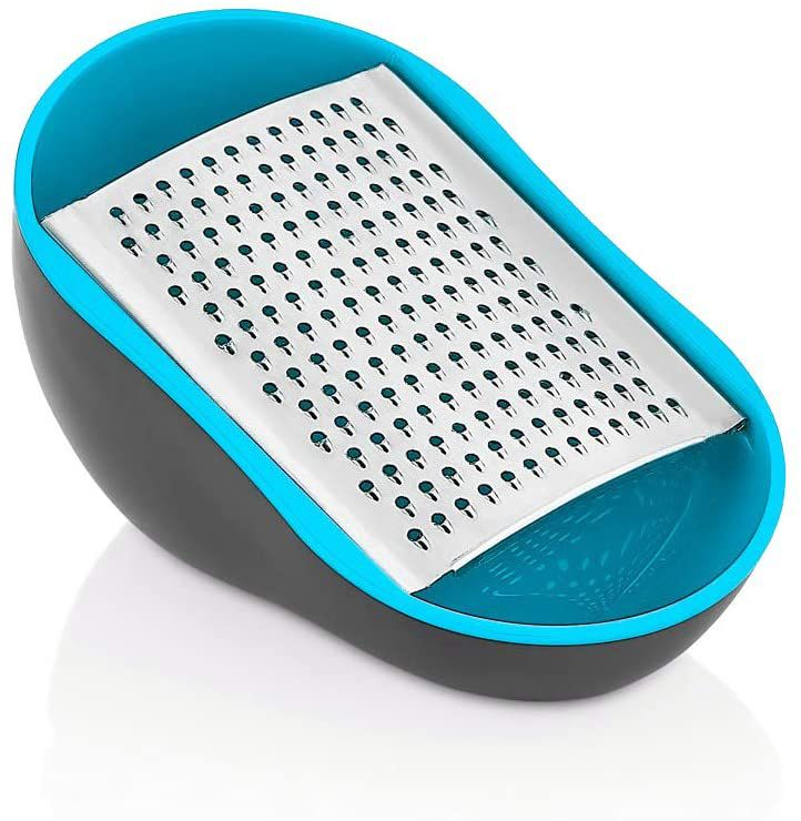 Qlux Small Kitchen Cheese Grater