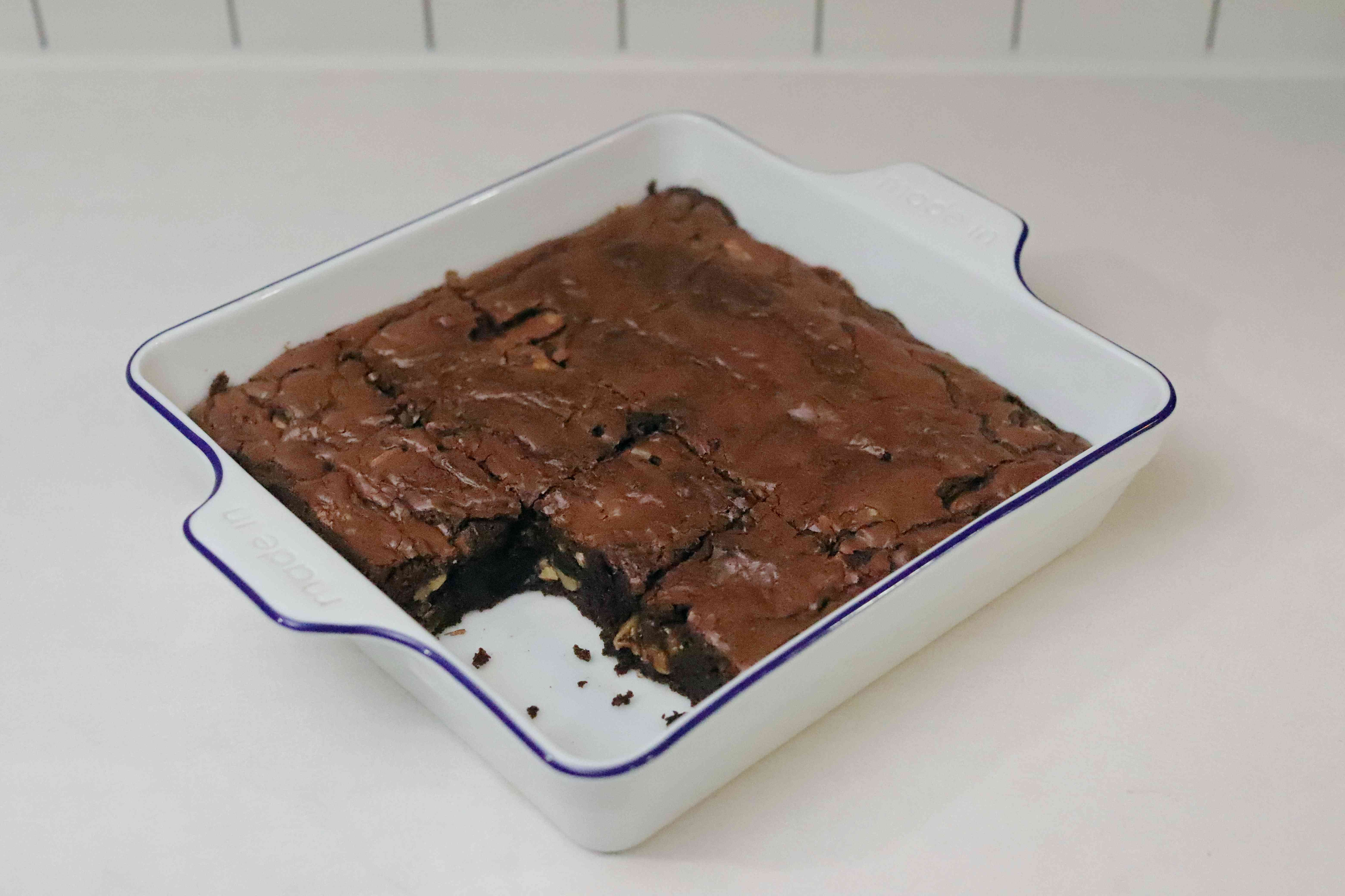 Made-In-Baking-Review