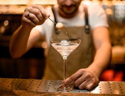 martini-picks