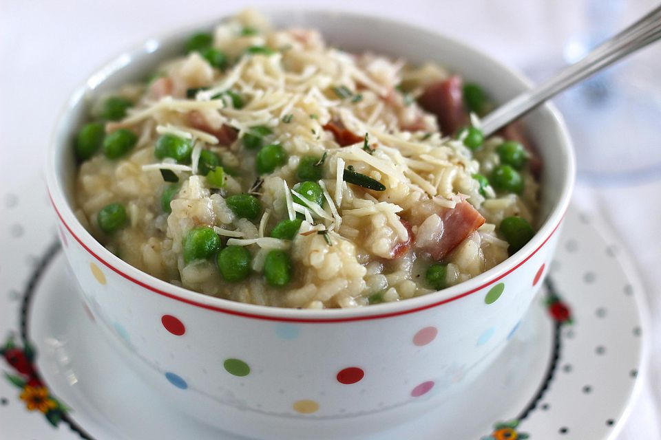 Ham-and-Rosemary-Risotto.jpg