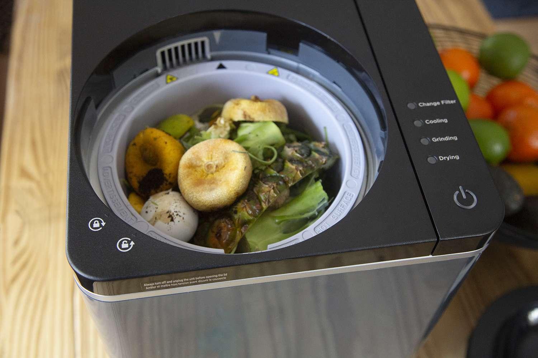Vitamix-Foodcycler-FC-50-food
