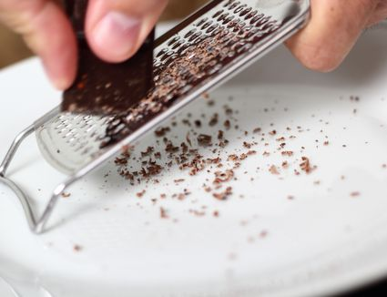 best-microplane-graters