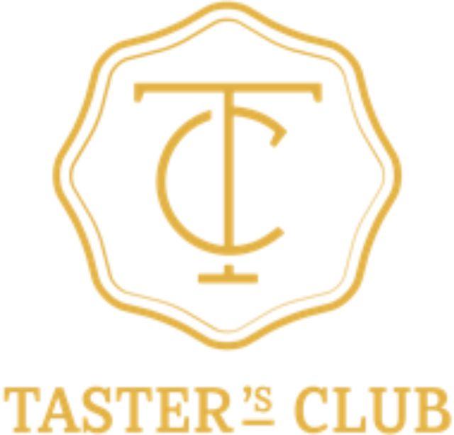 Taster's Club