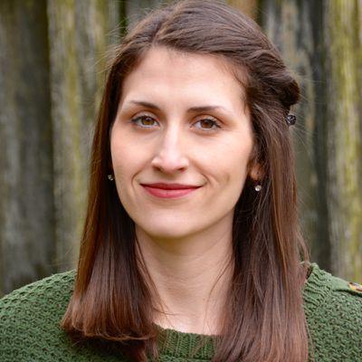 Cheyenne Elwell