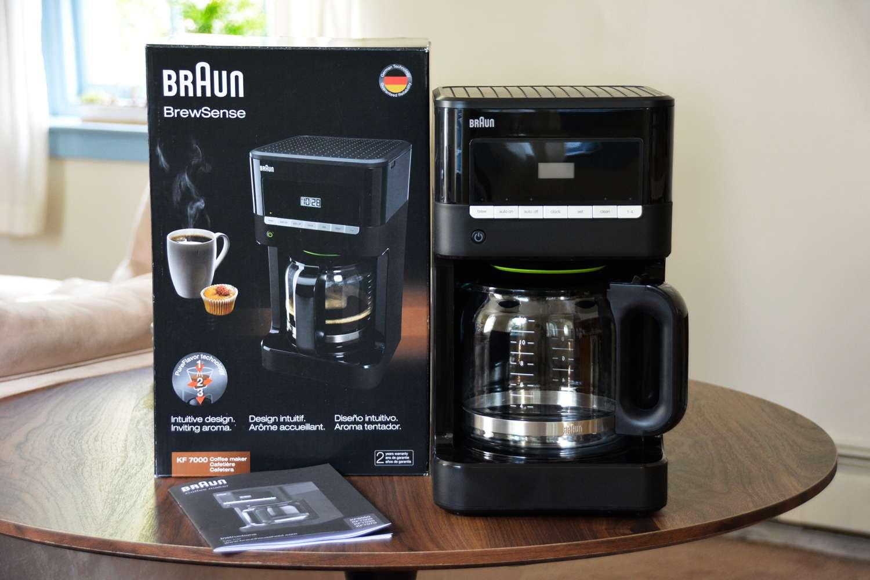 braun-coffee-maker-set