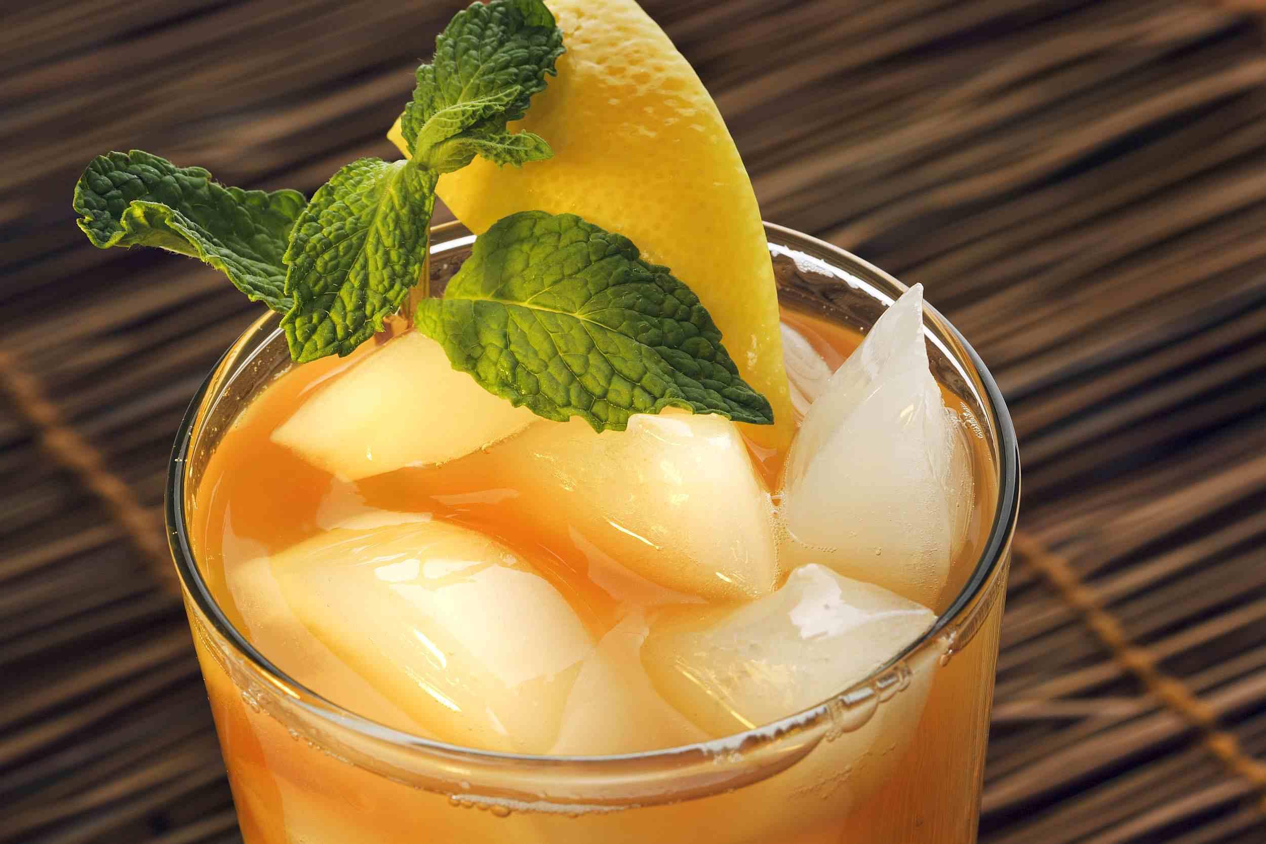 orange-mint-tea-new.jpg