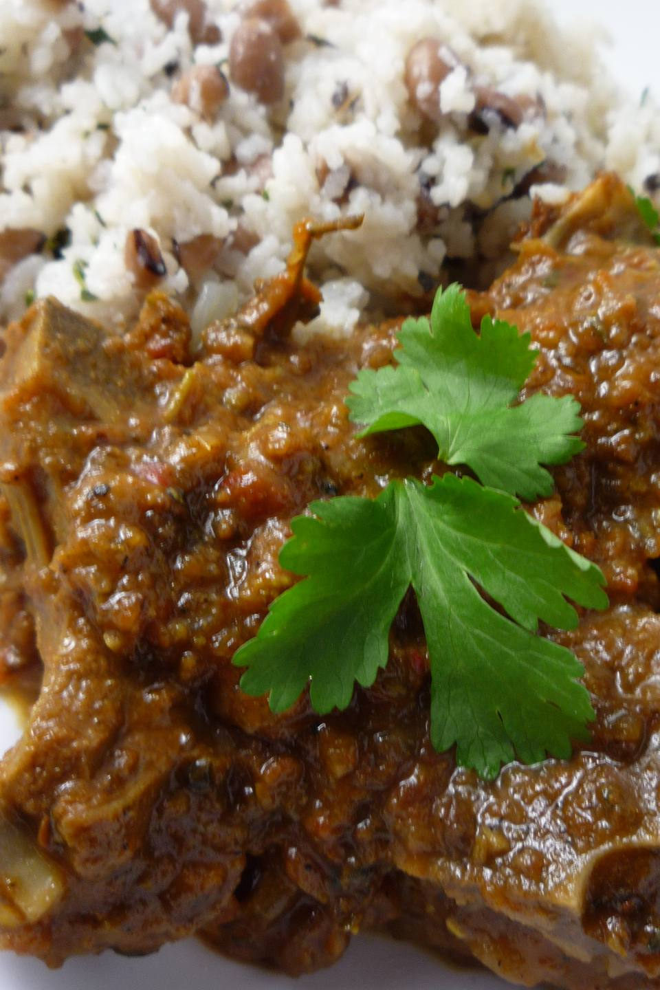 Indian mutton curry recipe forumfinder Images