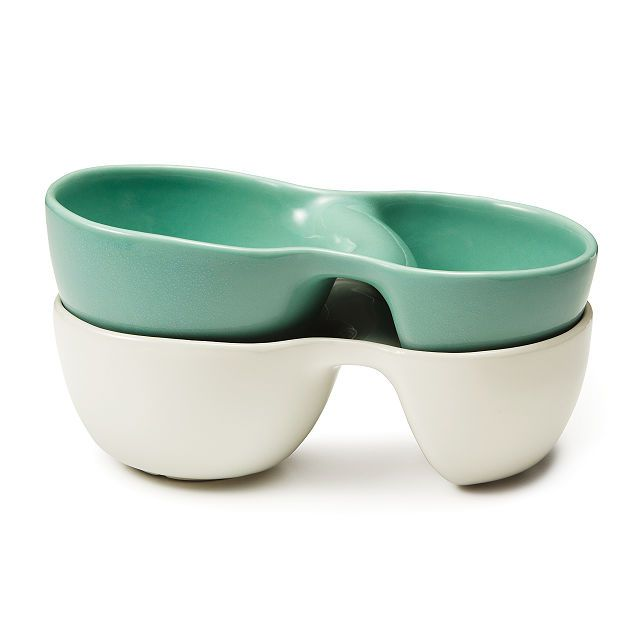 uncommon-goods-ooma-bowl
