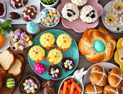 best-easter-desserts-order-online