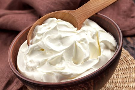 How Long Is Sour Cream Still Good to Eat?