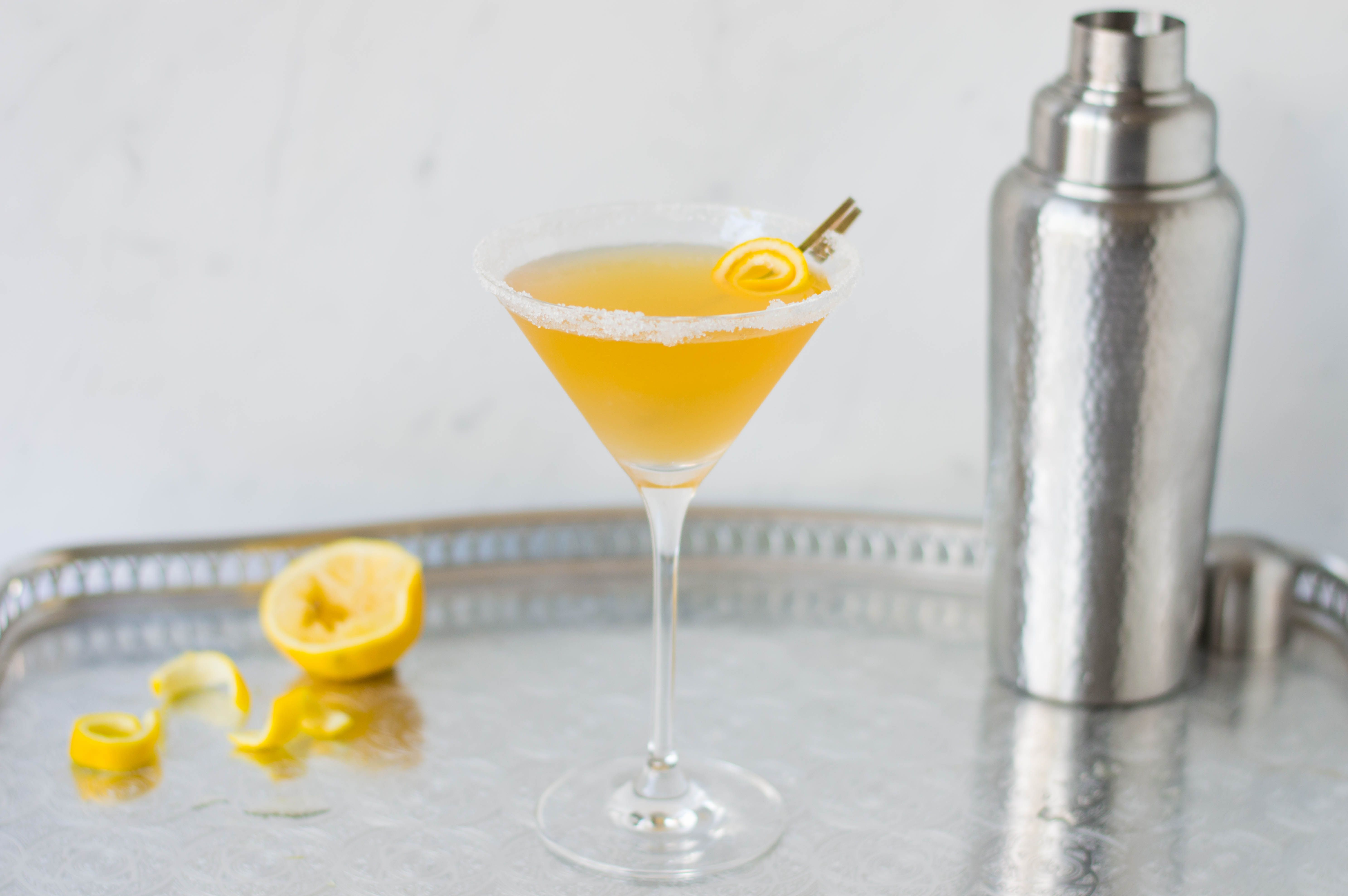 those fantastic classic cocktails histories recipes