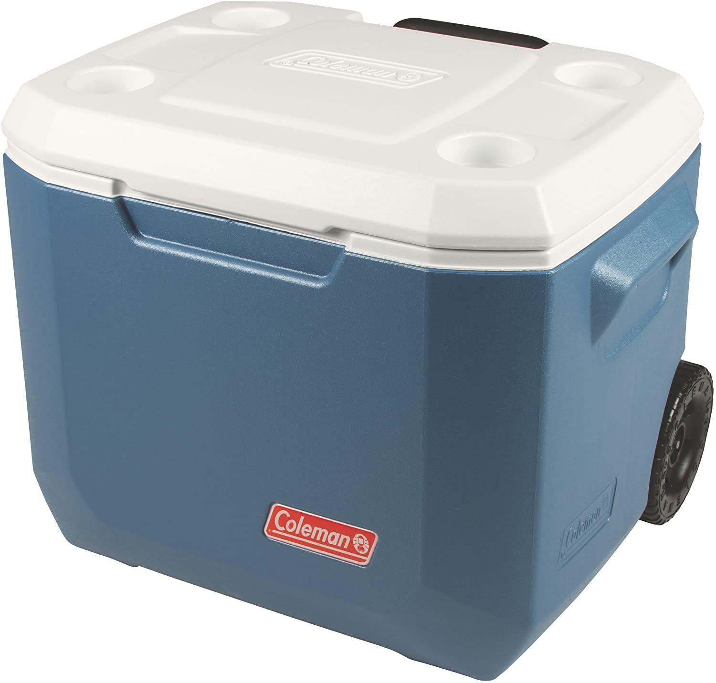 coleman-xtreme-portable-cooler