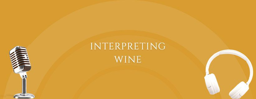 Interpreting Wine