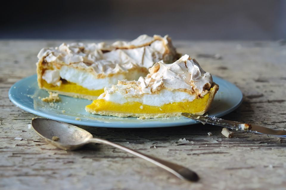 the-ultimate-lemon-meringue-1500.jpg
