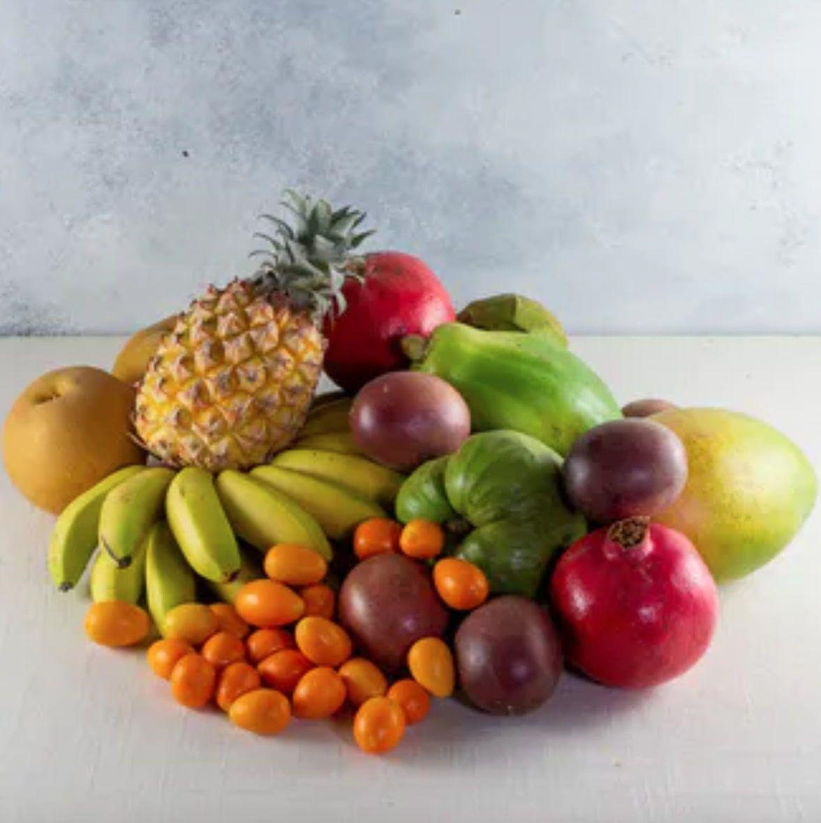 melissas-produce-exotic-fruit-basket