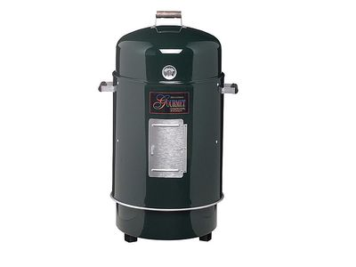 Cleaning And Maintaining Your Barbecue Smoker