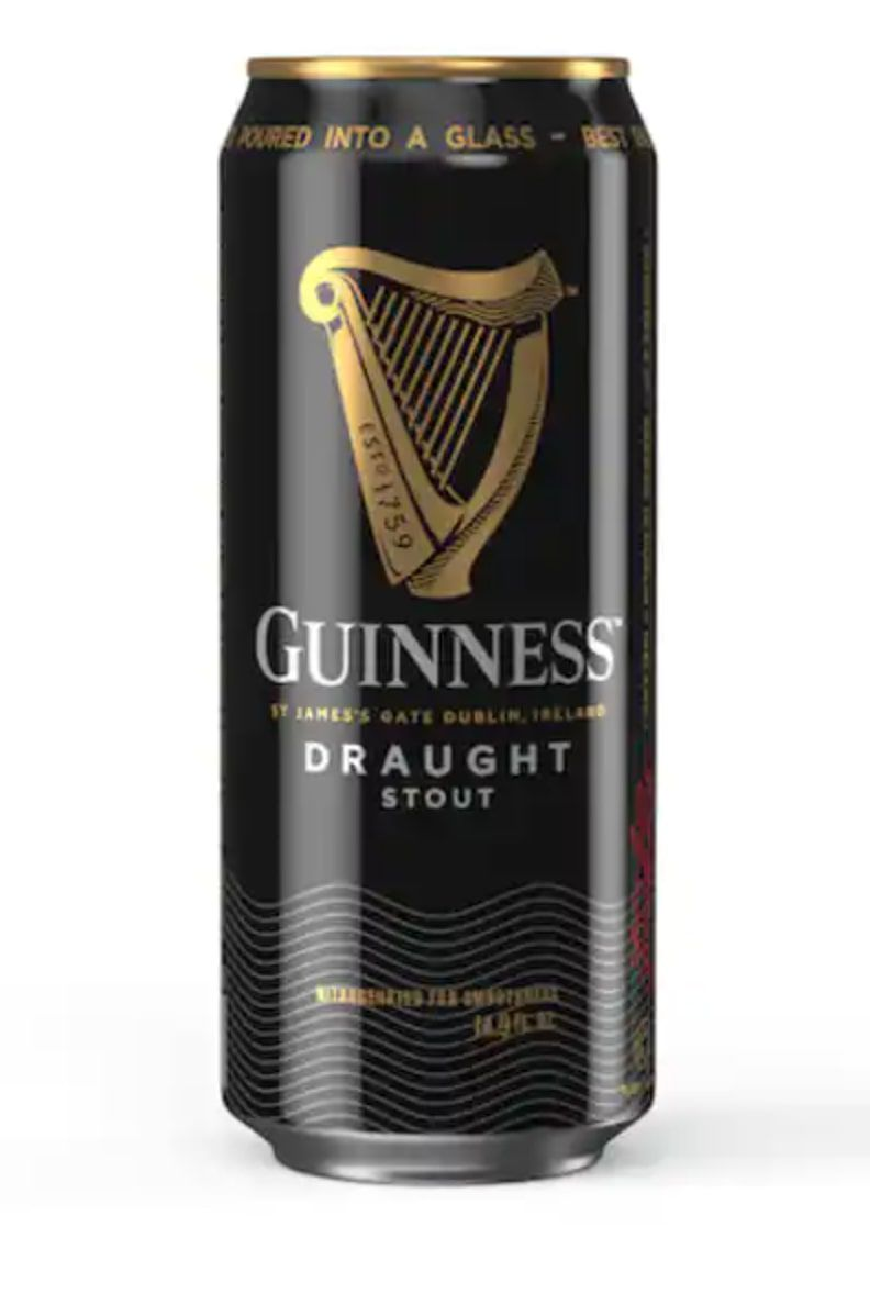 guinness-draught-stout