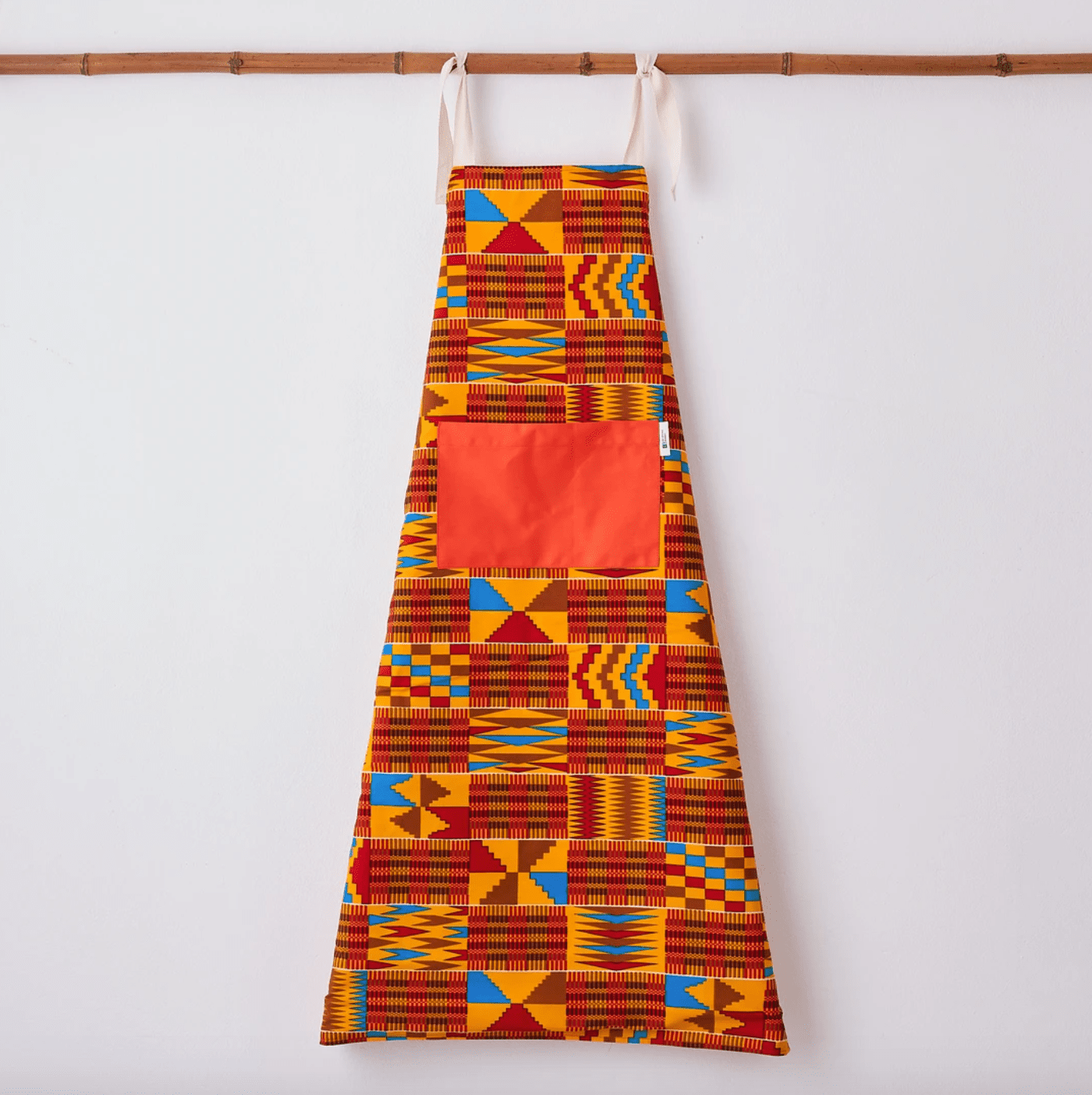 bespoke-binny-african-print-apron