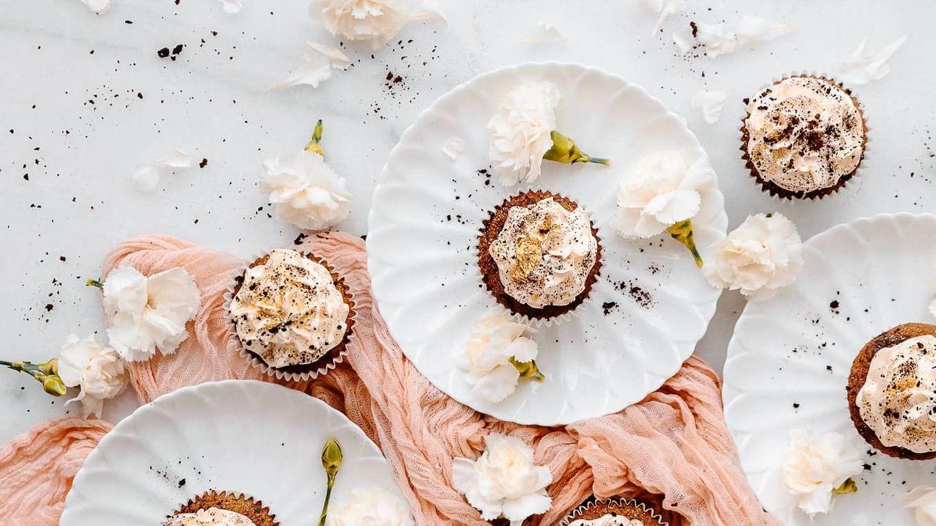 11+ 8 Dessert Instagram Accounts to Follow Fotos
