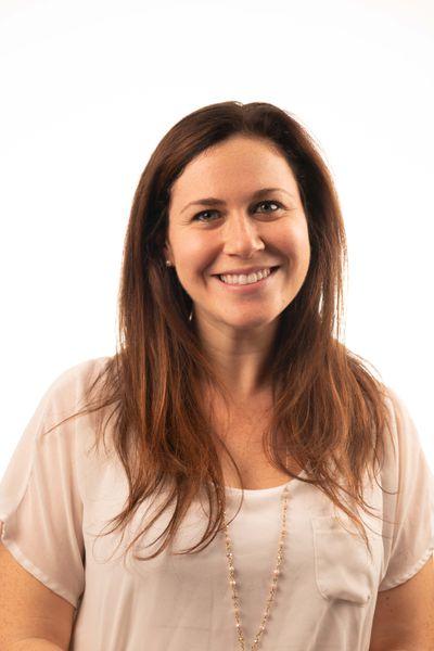 Alyssa Langer
