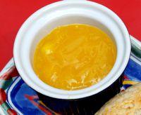 Savory Mango Sauce