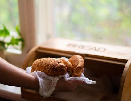 bread-boxes