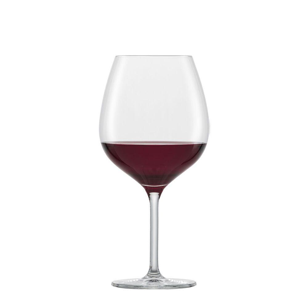 schott-zwiesel-banquet-red-wine-glasses