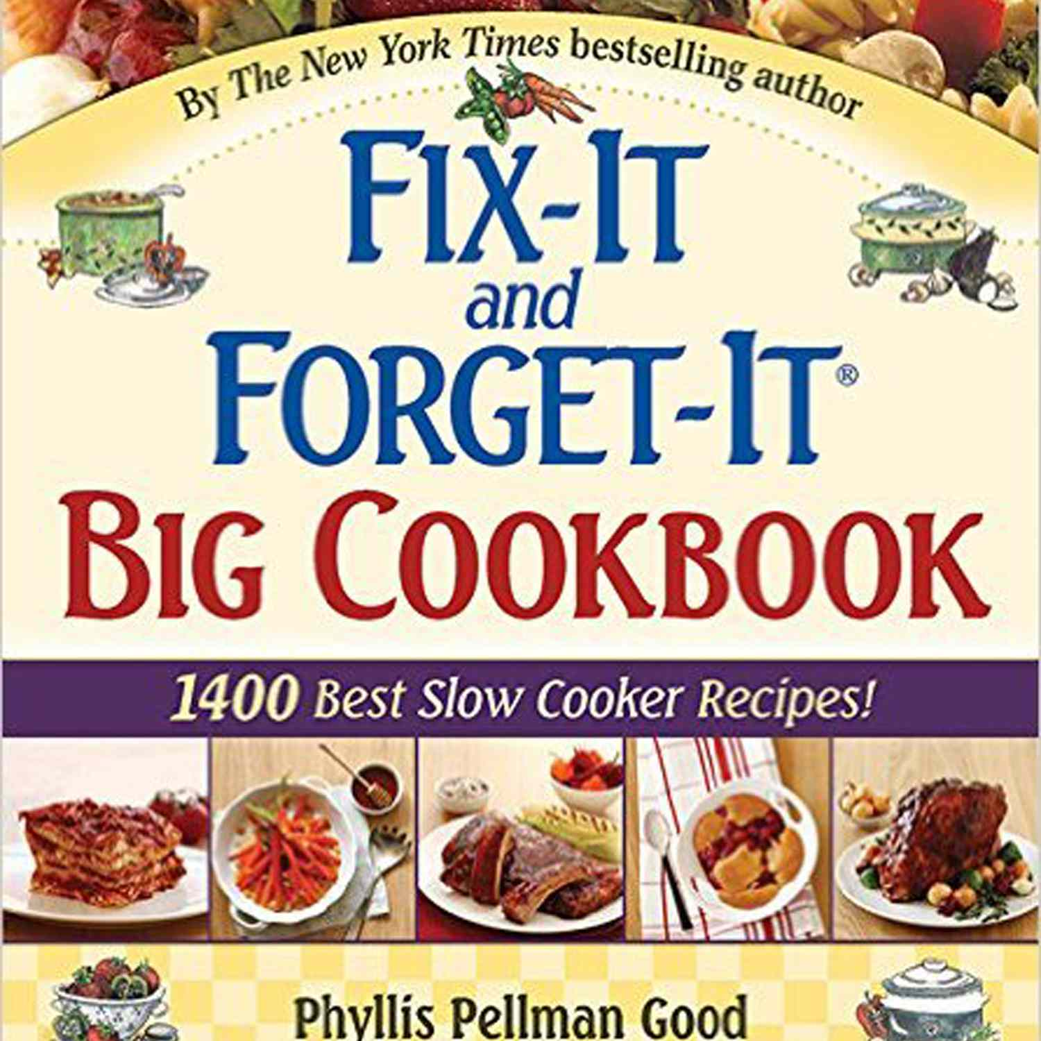 the big book of barbecueing and grilling 365 healthy and delicious recipes the big book series