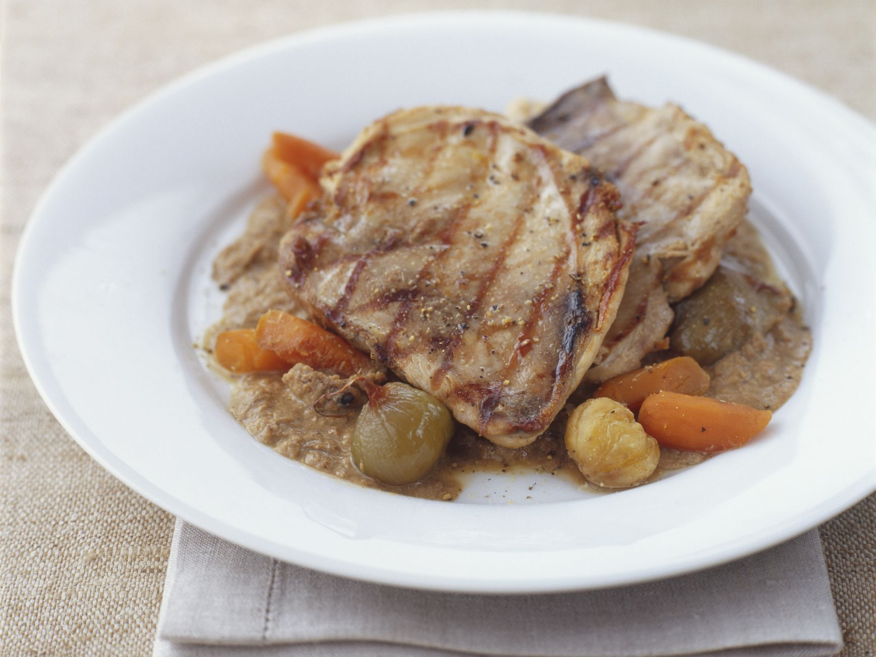 Pheasant Grilling Tips And Recipes