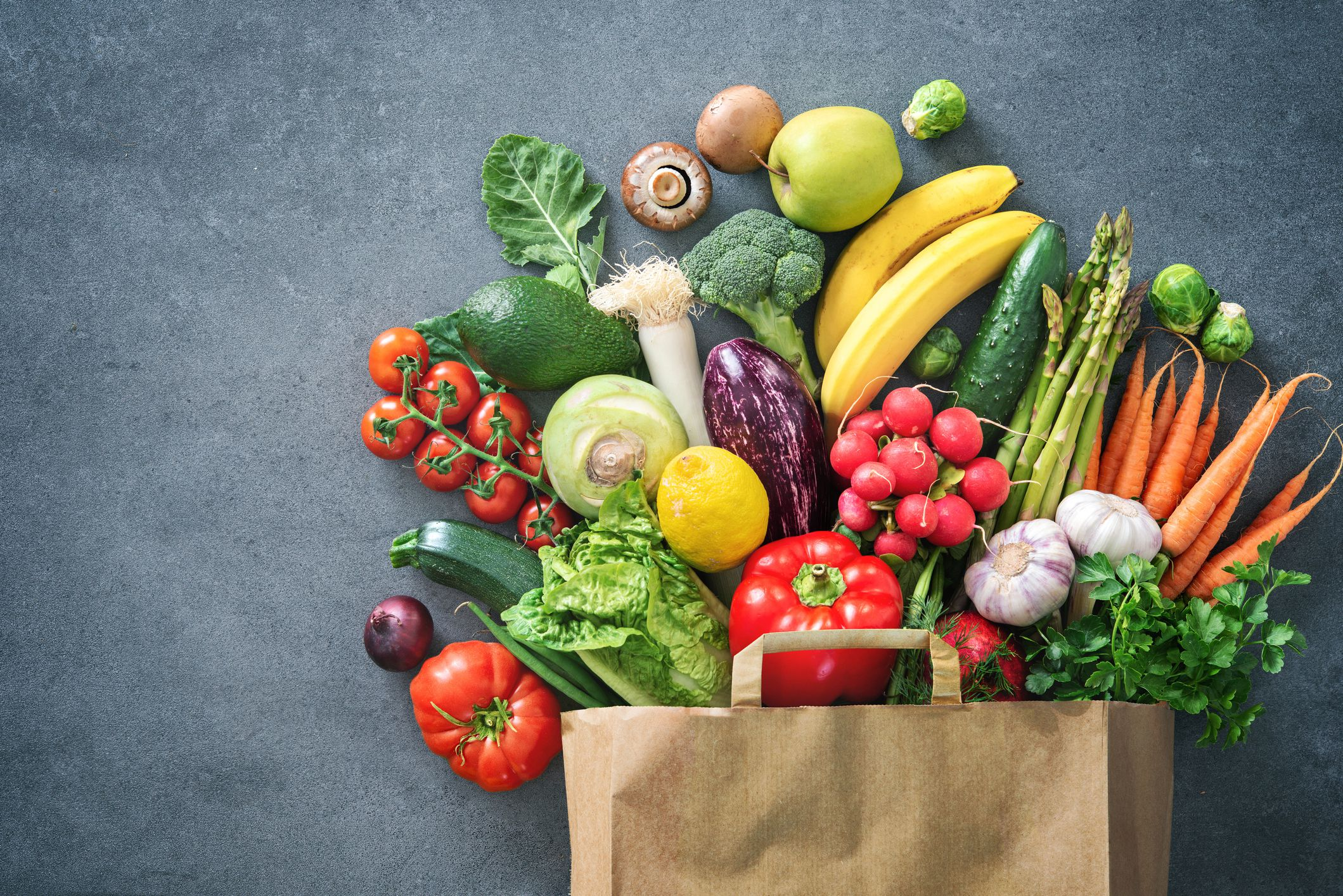 The 8 Best Online Health Food Stores of 2019