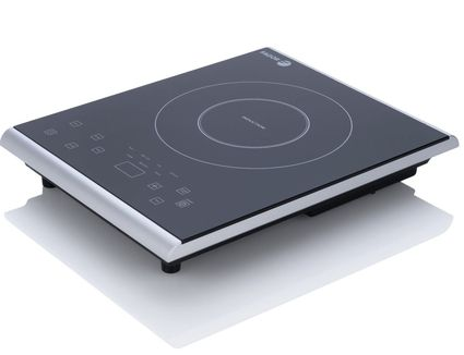 What Cookware Works With Induction Cooktops