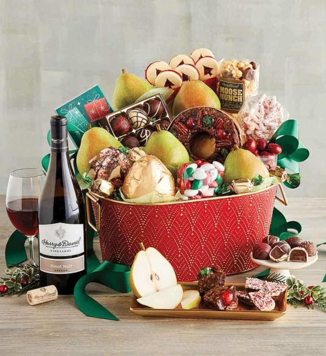 harry-david-christmas-gift-basket-wine