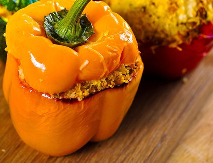 1-stuffed-pepper-haoling.jpg