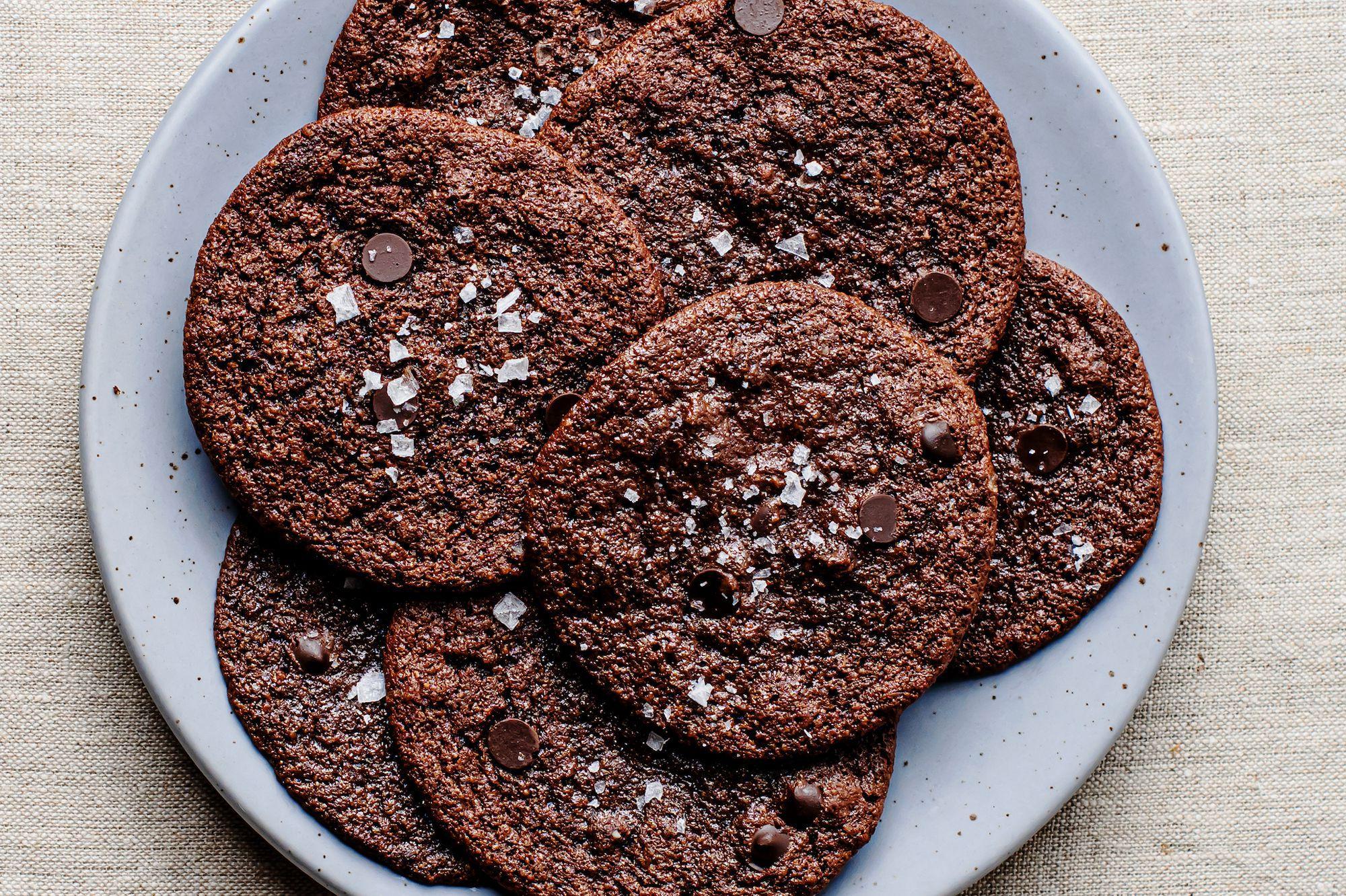 14 Best Sugar-Free, Low-Carb Keto Dessert Recipes