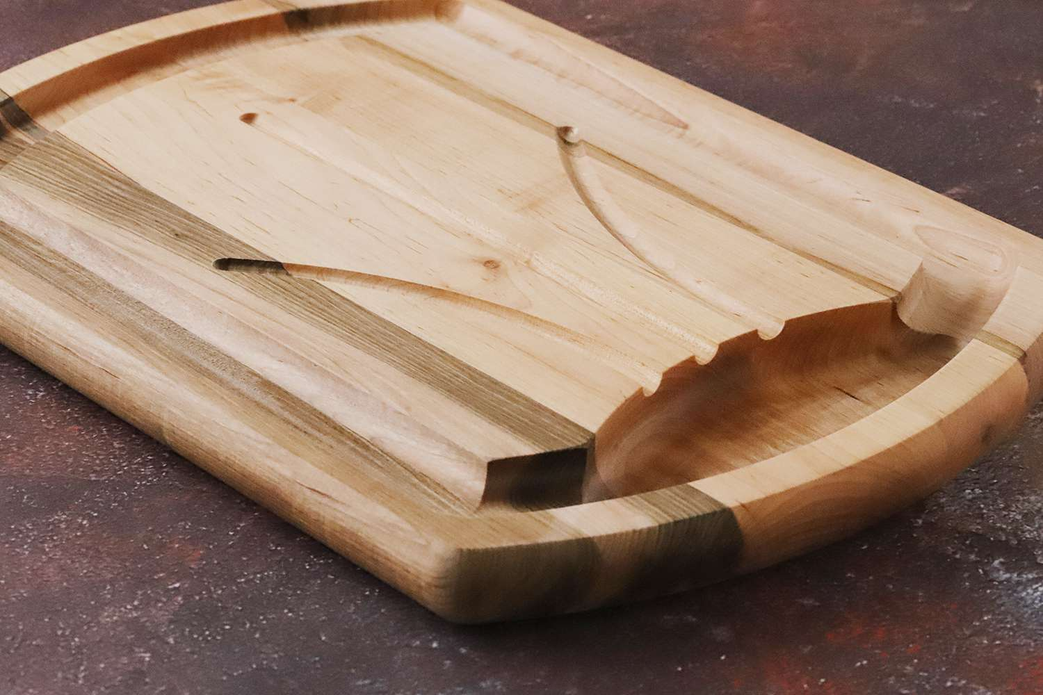 The 10 Best Cutting Boards Of 2021