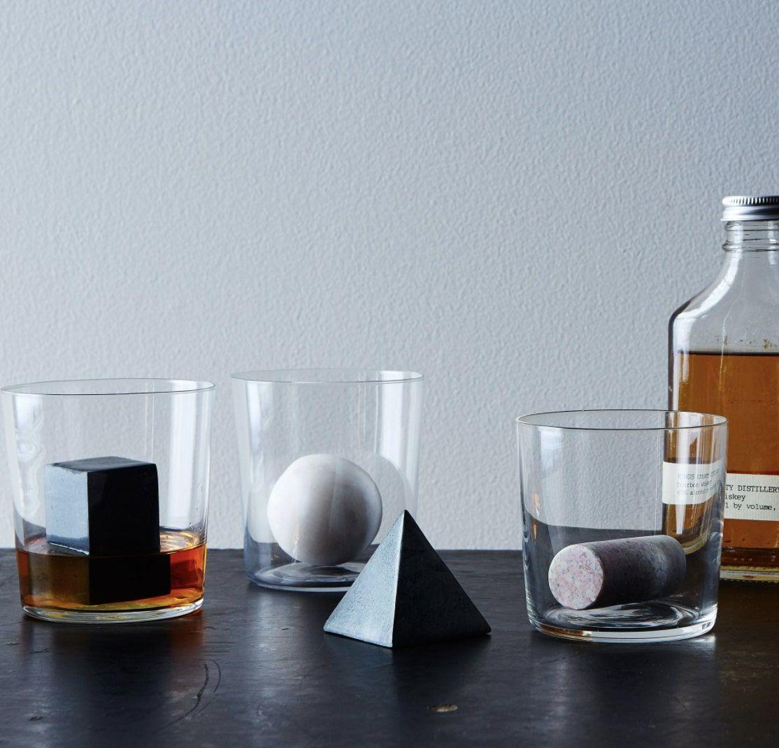 areaware-drink-rocks