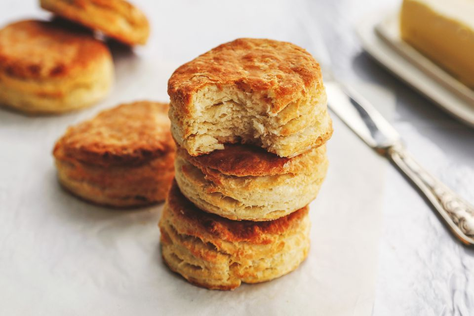 biscuits hero