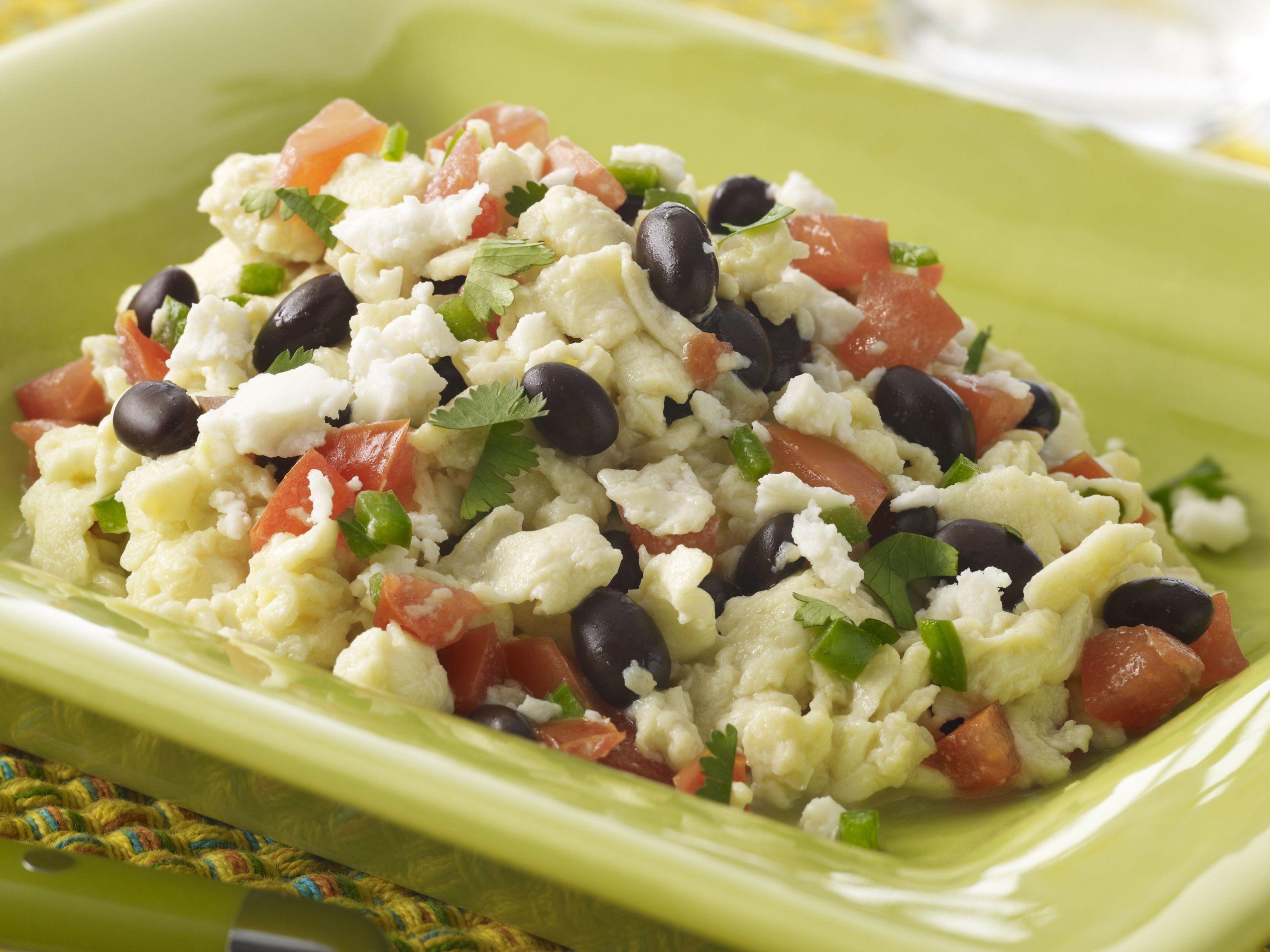 slow carb diet quinoa