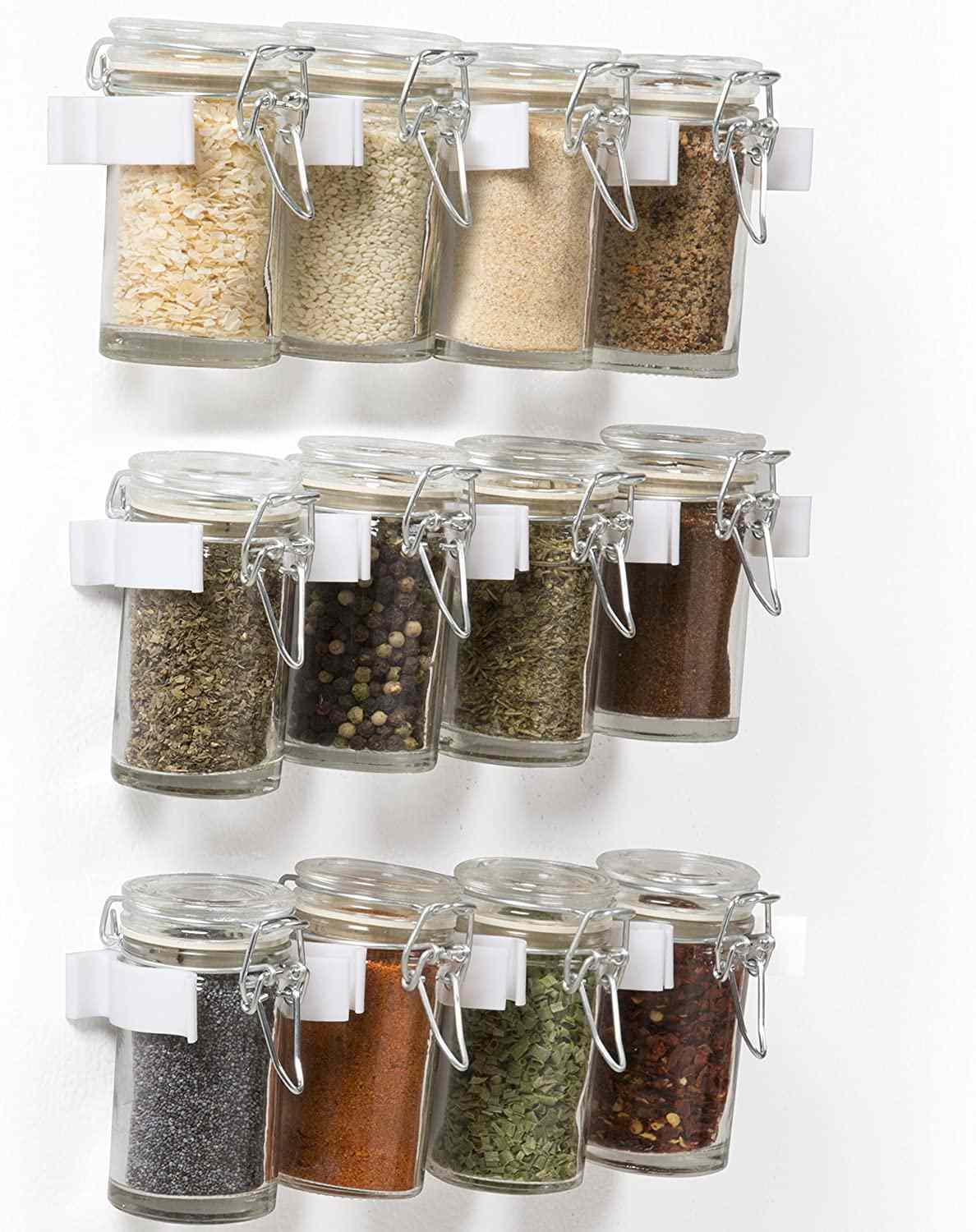 good-cooking-magnetic-spice-rack-clips